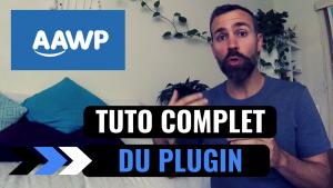 plugin wordpress amazon aawp