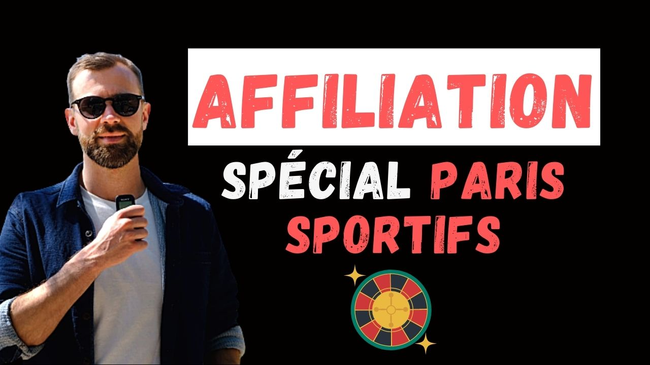 affiliation paris sportif