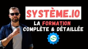 formation systeme io