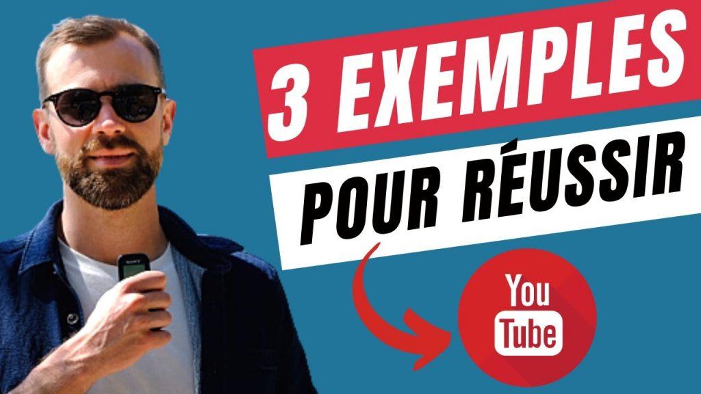 creer chaine youtube et gagner argent